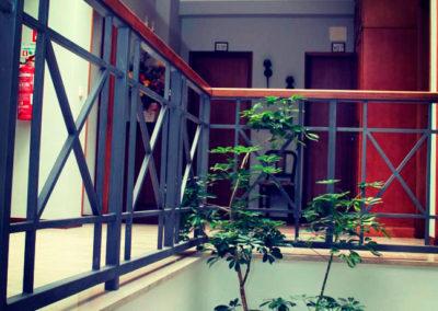 Hotel Oásis Mealhada